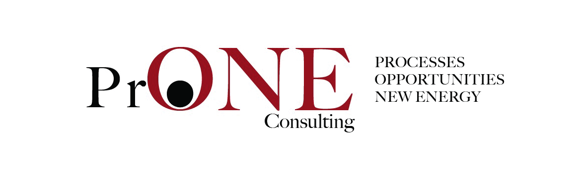 ProOne Consulting AB